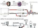 2012 Mercedes C300 Xenon Wiring Diagram Xenon Wiring Diagram source Wiring Diagram
