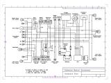 2012 Taotao 50cc Scooter Wiring Diagram Tao 50 Starter Wiring Diagram Wiring Diagram Fascinating