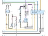 2012 toyota Tacoma Wiring Diagram 2005 Tacoma Wiring Diagram Kalimantan Www Tintenglueck De