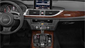 2013 Audi A6 3.0 T Premium 2013 Audi A6 3 0 T Premium Mamotorcars org