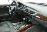 2013 Audi A6 3.0 T Premium Plus 2014 Used Audi A6 4dr Sedan Quattro 3 0t Prestige at north Coast