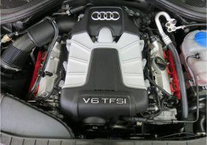2013 Audi A6 Engine 3.0 L V6 3.0 T Premium 2014 Used Audi A6 4dr Sedan Quattro 3 0t Prestige at north Coast
