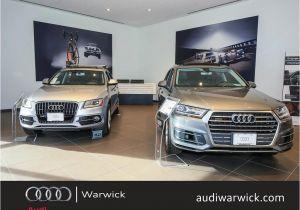 2013 Audi A6 Engine 3.0 L V6 3.0 T Premium 2018 New Audi Q7 3 0 Tfsi Premium Plus at Inskip S Warwick Auto Mall
