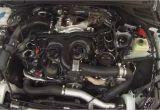 2013 Audi A6 Engine 3.0 L V6 3.0 T Premium Diy Vw Audi 3 0l Tdi Oil Change Via Extraction for 2013 Tdi