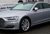 2013 Audi A8 4.0 0 to 60 Audi A8 Wikipedia