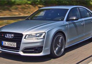 2013 Audi A8 S8 4.0 Tfsi Quattro 2016 Audi S8 Plus Labelithawaii org