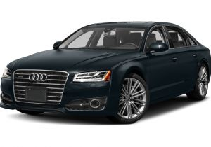 2013 Audi A8 S8 4.0 Tfsi Quattro 2017 Audi A8 L 3 0t 4dr All Wheel Drive Quattro Lwb Sedan Specs and