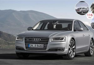 2013 Audi A8 S8 4.0 Tfsi Quattro Audi A8 Wallpapers Group 82