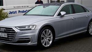 2013 Audi A8 S8 4.0 Tfsi Quattro Audi A8 Wikipedia