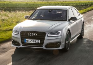2013 Audi A8 S8 4.0 Tfsi Quattro Audi S8 Reviews Audi S8 Price Photos and Specs Car and Driver