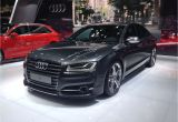 2013 Audi A8 S8 4.0 Tfsi Quattro Audi S8 Wikipedia