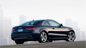2013 Audi is5 2013 Audi S5 Reviews and Rating Motor Trend