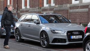 2013 Audi is6 Audi Rs6 Avant C7 2015 16 February 2018 Autogespot