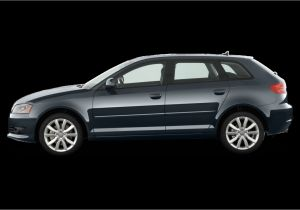 2013 Audi Q3 Gas Mileage 2010 Audi A3 Reviews and Rating Motor Trend