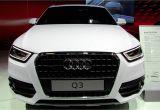 2013 Audi Q3 Gas Mileage Audi Q3 A Audi A Pinterest Audi Q3 and Cars