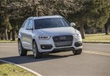 2013 Audi Q3 Gas Mileage Audi Q3 Gas Mileage Home Design Ideas Upinhomedesign Vipbinary Us