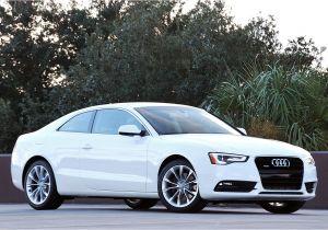 2013 Audi S5 0-60 2013 Audi A5 2 0t Quattro Autoblog