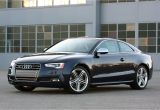 2013 Audi S5 0-60 Audi A8 0 60 Inspirational 2013 Audi S5 Coupe Autoblog Mamotorcars org