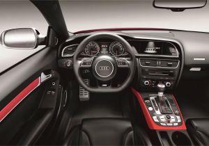 2013 Audi S5 0-60 Audi Rs5 0 60 New 2014 Audi Rs5 Mamotorcars org