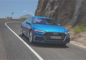 2013 Audi S5 0-60 Audi S6 0 60 Beautiful Audi A7 Reviews Audi A7 Price S and Specs