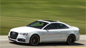 2013 Audi S5 Specs 2013 Audi S5 Specs Mamotorcars org