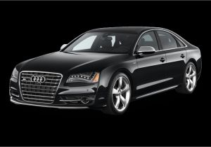 2013 Audi Sedan Models 2013 Audi S8 Reviews and Rating Motor Trend