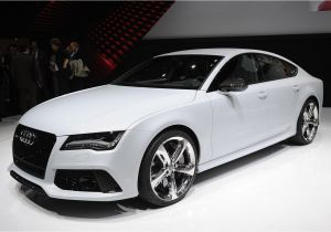 2013 Audi Sedan Models Amazing 2014 Audi A5 Picture Wallpaper Dope Cars Pinterest