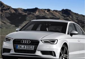 2013 Audi Sedan Models Audi A3 Screensaver Automotive News Pinterest Automotive News