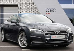 2013 Audi Sedan Models Audi A5 2 0 Tdi Quattro S Line 2dr S Tronic Unlisted 2018 5205314