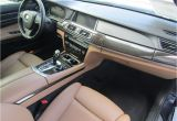 2013 Bmw 750 for Sale 2014 Used Bmw 7 Series 750li Xdrive at the Internet Car Lot Serving