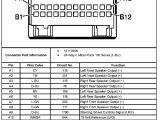 2013 Chevy Malibu Radio Wiring Diagram Wiring Diagram for 2008 Chevy Silverado Radio Wiring Diagram Center