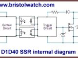 2013 Chevy sonic Ac Wiring Diagram 12v Dc Relay Wiring Diagram Diagram Base Website Wiring