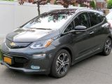 2013 Chevy sonic Ac Wiring Diagram Chevrolet Bolt Wikipedia