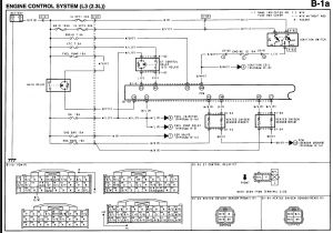 2013 Chevy sonic Ac Wiring Diagram Mazda 2 Wiring Diagram Wiring Library