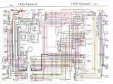 2013 Dodge Dart Wiring Diagram 1973 Dodge Challenger Wiring Diagram Pro Wiring Diagram