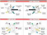 2013 Dodge Ram Trailer Plug Wiring Diagram Ram 5500 Wiring Diagram Electrical Wiring Diagram