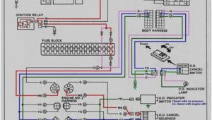 2013 F150 Radio Wiring Diagram 31t31o 3 Way Switch Wiring Stereo Wiring Diagram 04 F150 Hd