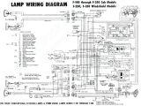 2013 F150 Wiring Diagram 1986 ford Transit Wiring Diagram Wiring Diagram Blog