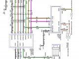 2013 F150 Wiring Diagram 2003 ford F 150 Trailer Wiring Diagram Wiring Diagram Blog