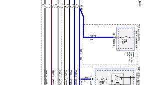 2013 ford F150 Backup Camera Wiring Diagram ford F250 Backup Camera Wiring Diagram Collections Photos Camera