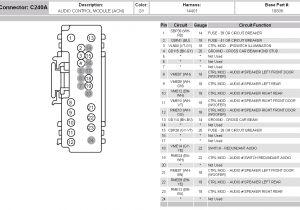 2013 ford F250 Radio Wiring Diagram 22b 2005 ford F 150 Abs Wiring Diagram Wiring Library