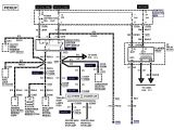 2013 ford F250 Trailer Wiring Diagram 6 0l Engine Diagram Wiring Library