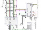 2013 ford Fusion Speaker Wire Diagram 2006 ford Fusion Stereo Wiring Harness Wiring Diagram Basic