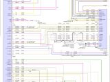 2013 ford Fusion Speaker Wire Diagram 2007 ford Focus Wiring Diagram Wiring Diagram