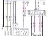 2013 ford Fusion Speaker Wire Diagram 2010 Focus Wiring Diagram Wiring Diagram Blog
