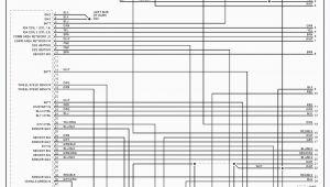 2013 Hyundai Elantra Wiring Diagram 1999 Hyundai Accent Engine Diagram Auto Electrical Wiring