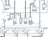 2013 Kia Rio Wiring Diagram A284f Kia Rio Electrical Wiring Diagram Free Picture