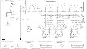 2013 Kia Rio Wiring Diagram Kia Rio Ecu Wiring Diagram Diagram Base Website Wiring