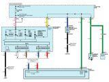 2013 Kia Rio Wiring Diagram Rg 1858 Kia Brakes Diagram Free Diagram