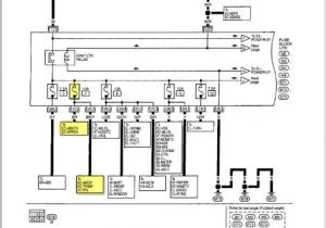 2013 Kia sorento Wiring Diagram 01 Kia Sportage Window Wiring Diagram Diagram Base Website